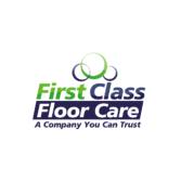 First Class Floor Care