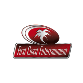 First Coast Entertainment