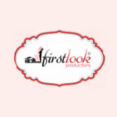 First Look Productions