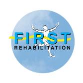 First Rehabilitation