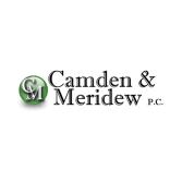 Camden & Meridew, P.C.