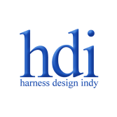 Harness Design Indy