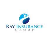 Ray Insurance Group
