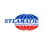 Steamatic of North Indianapolis