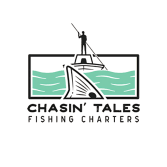 Chasin' Tales Fishing Charters