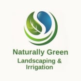 Naturally Green Landscape & Irrigation