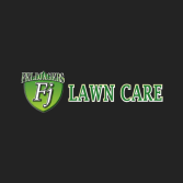 Fj Lawn Care and Snow Removal