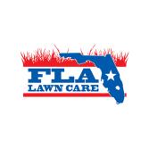 Fla Lawn Care