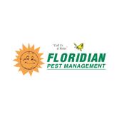 Floridian Pest Management