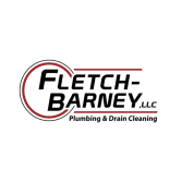 Fletch-Barney Plumbing and Drain Cleaning