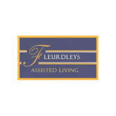 Fleurdleys Assisted Living