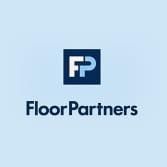 FloorPartners