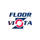 Floor Vista