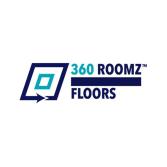 360 Roomz Floors