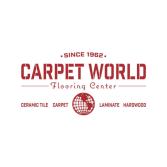 Carpet World Flooring Center