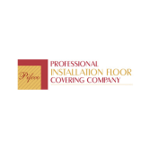 Professional Installation Floor Covering Company
