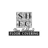 Steve Hubbard Floor Covering
