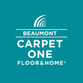 Beaumont Carpet One Floor & Home