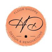 The Floor Shoppe HD