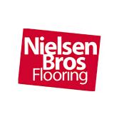 Nielsen Bros Flooring