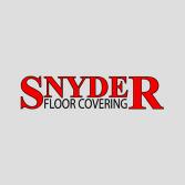 Snyder Floor Covering
