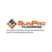 SunPro Flooring