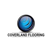 Coverland Flooring