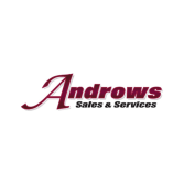 Androws Sales & Services