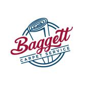 Baggett Carpet Service