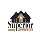 Superior Floors