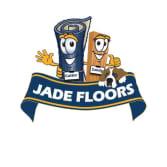 Jade Floors