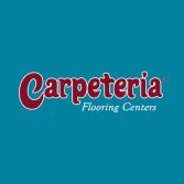 Carpeteria Flooring Centers