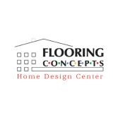 Flooring Concepts