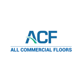 All Commercial Floors