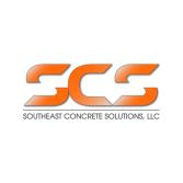 Southeast Concrete Solutions, LLC