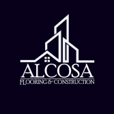 Alcosa flooring & Construction