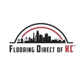 Flooring Direct of KC