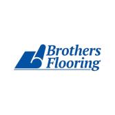 Brothers Flooring