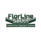 FlorLine South
