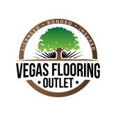 Vegas Flooring Outlet