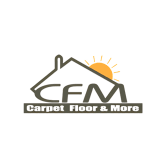 Carpet Floor and More, Inc.