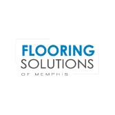 Flooring Solutions of Memphis