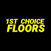 1st Choice Floors