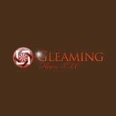 Gleaming Floors LLC