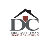 DC Home Solutions