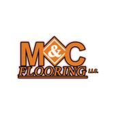 M&C Flooring LLC.