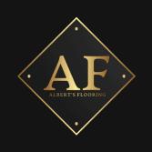 Albert's Flooring