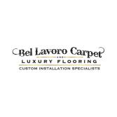 Bel Lavoro Carpet and Luxury Flooring