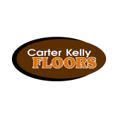 Carter Kelly Floors