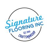 Signature Flooring Inc